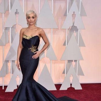 Rita-Ora-2015-Oscars-05-662×847
