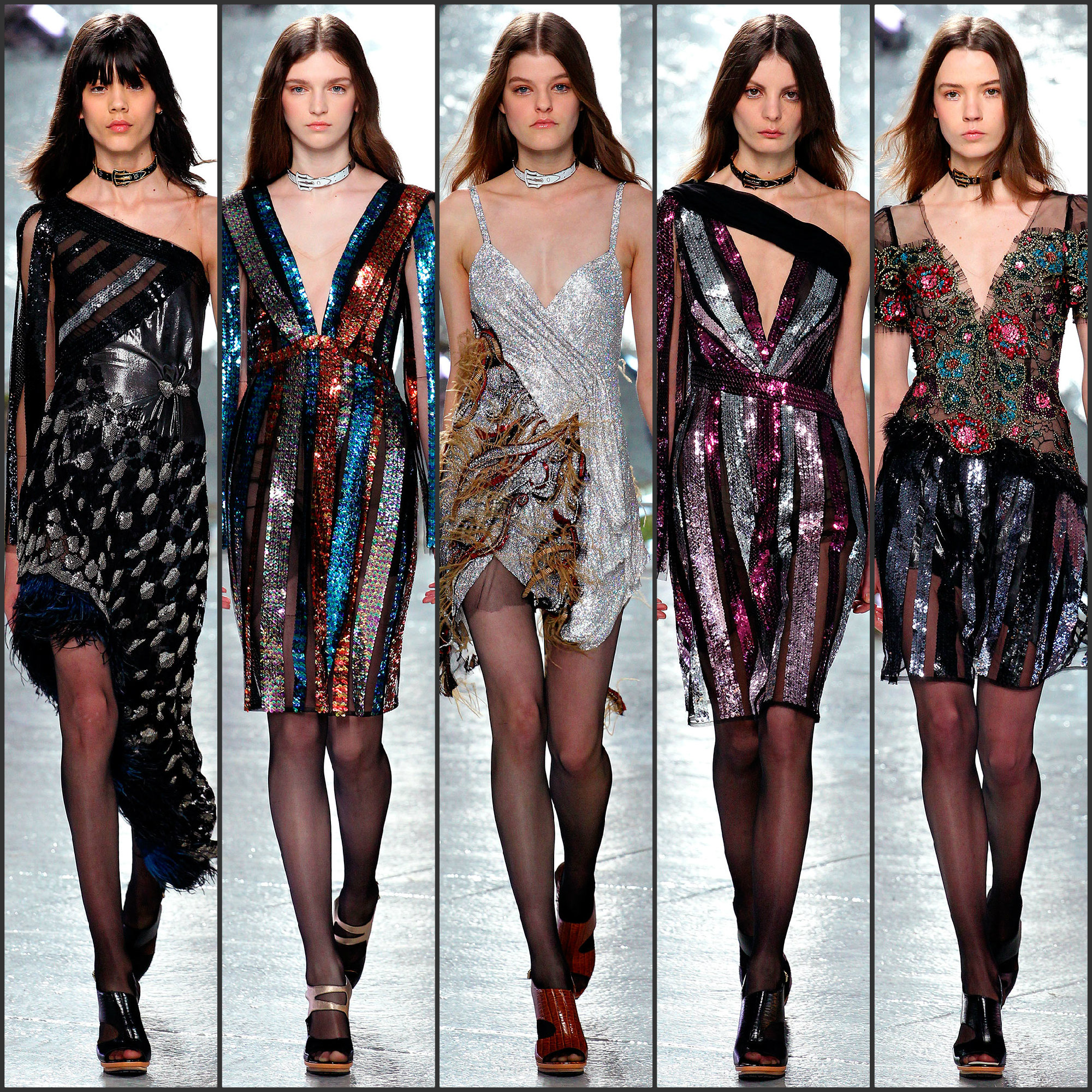 Rodarte-Fall-2015-Ready-To-Wear