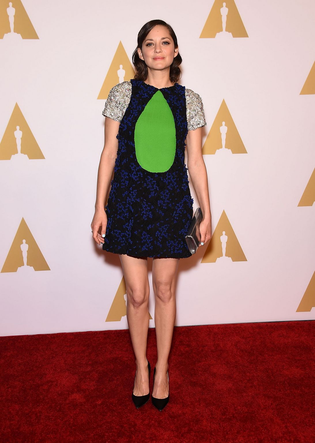 marion-cotillard-christian-dior-couture-87th-annual-academy-awards-nominee-luncheon