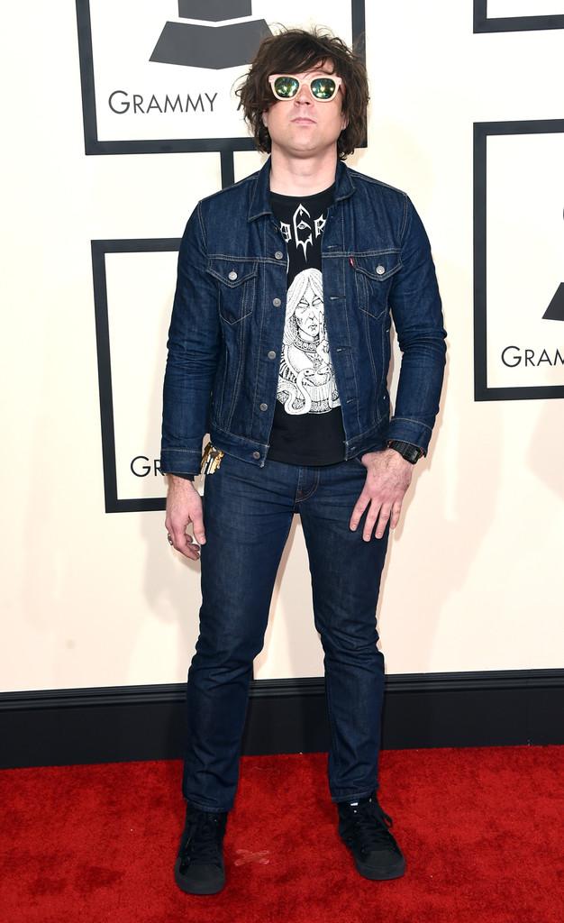 Ryan-Adams- 2015-Grammy-Awards