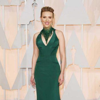 Scarlett-Johansson-2015-Oscars-02-662×996