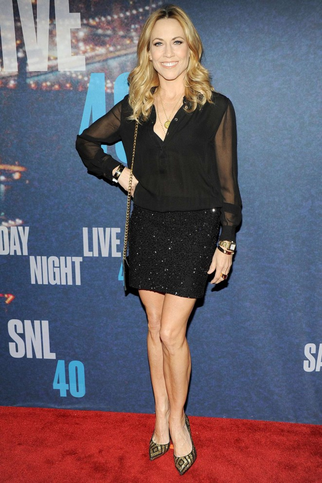 Sheryl-Crow--2015-SNL- 40th Anniversary-Special-