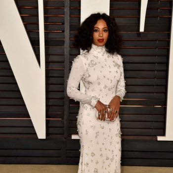 Solange-Knowles-2015-Vanity-Fair-Oscar-Party-01-662×994-1