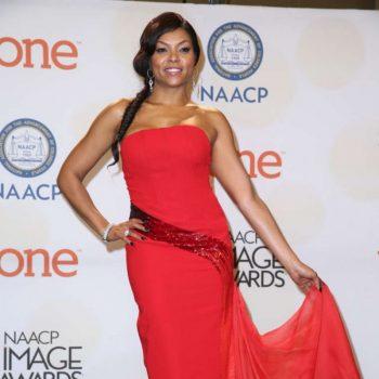 Taraji-P.-Henson-2015-NAACP-Image-Awards-03-662×992