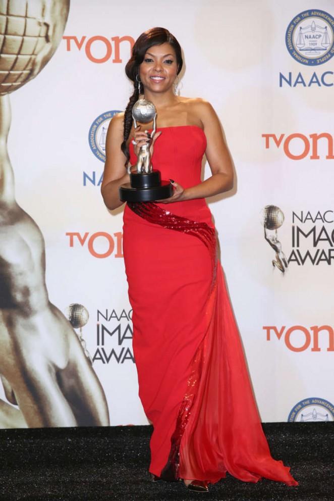 taraji-p-henson-edition-georges-chakra-2015-naacp-image-awards