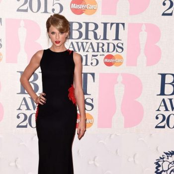 Taylor-Swift-2015-BRIT-Awards-35-662×994