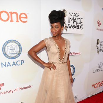 Teyonah-Parris-46th-NAACP-Image-Awards-Part-2-TNn_lY5M2R1x-675×1000