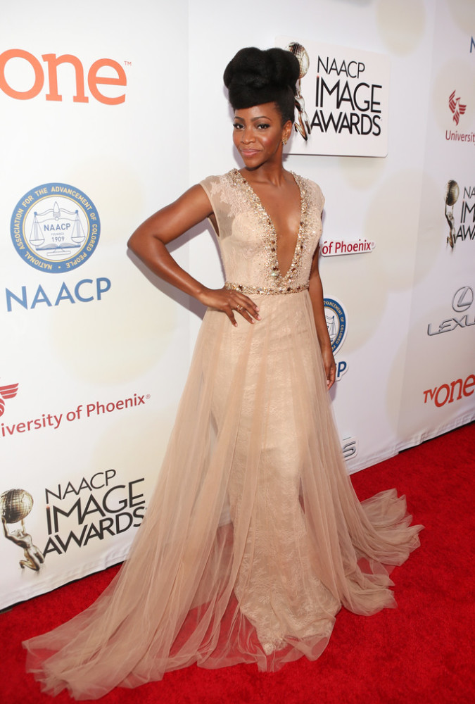 Teyonah-Parris-46th-NAACP-Image-Awards-Part-2-TNn_lY5M2R1x-675x1000