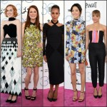 The 2015 Film Independent Spirit Awards  Redcarpet