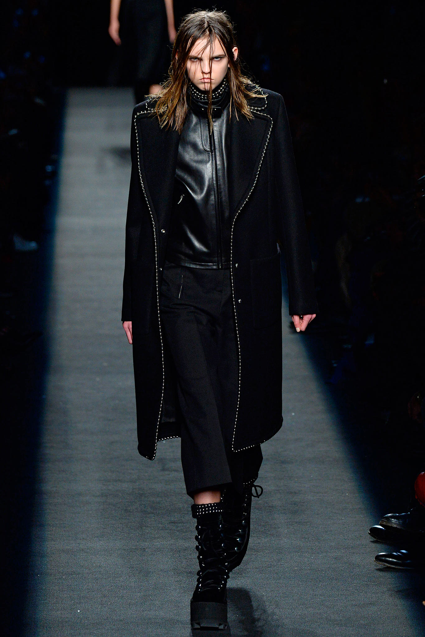 Alexander -Wang-Fall- 2015- Ready-to-Wear