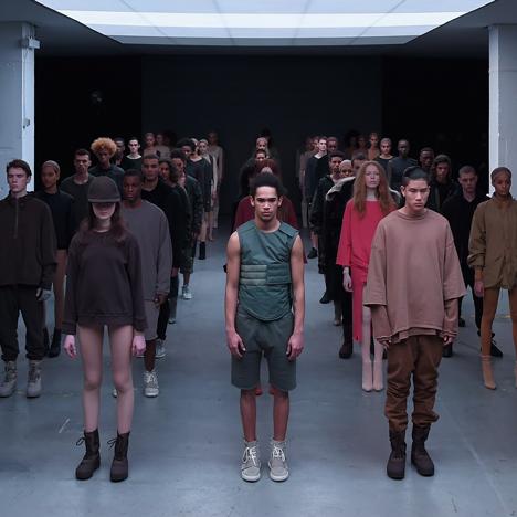 YEEZY-adidas-Kanye-West