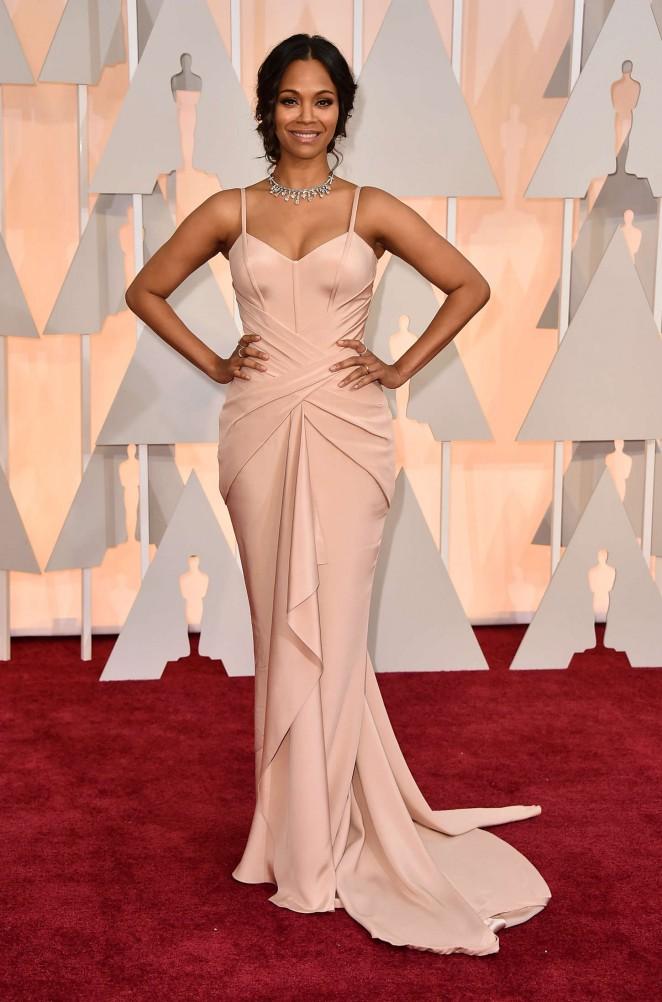 Zoe-Saldana-2015-Oscars-01-662×1002
