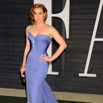 amy-adams-2015-vanity-fair-oscar-party-in-hollywood_12