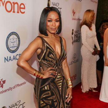 angela-bassett-46th-NAACP-Image-Awards-632×1000