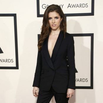 anna-kendrick-2015-grammy-awards-in-los-angeles_3