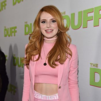 bella-thorne-the-duff-fan-screening-in-los-angeles_3