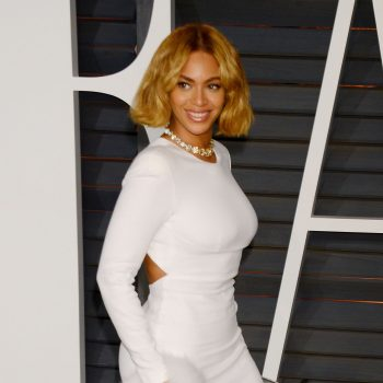 beyonce-knowles-2015-vanity-fair-oscar-party-in-hollywood_1