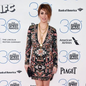 blanca-suarez-2015-film-independent-spirit-awards-in-santa-monica_6