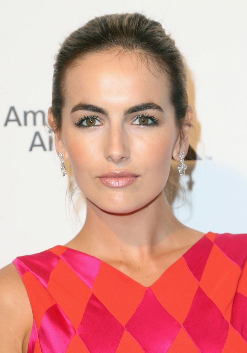 camilla-belle-2015-elton-john-aids-foundation-s-oscar-viewing-party-in-hollywood_1