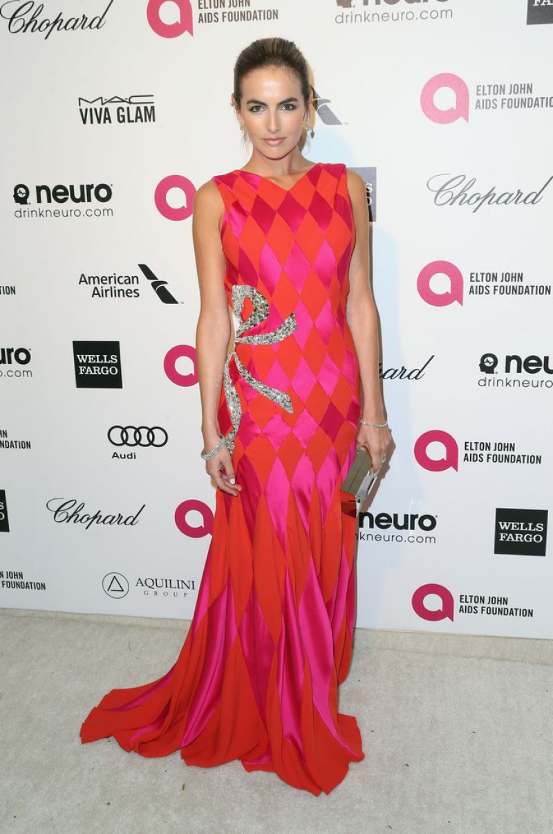 camilla-belle-2015-elton-john-aids-foundation-s-oscar-viewing-party-in-hollywood_2