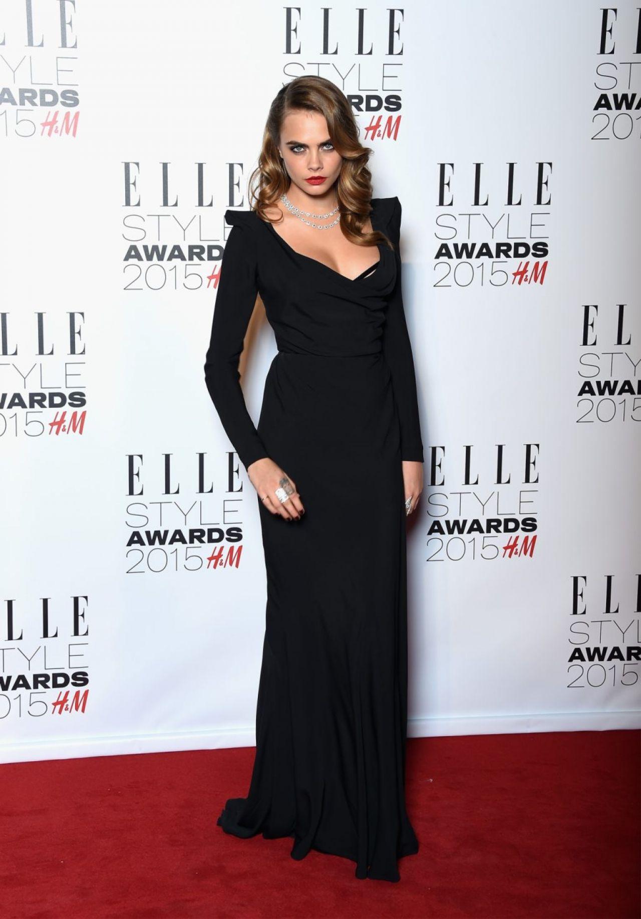 cara-delevingne-2015-elle-style-awards-in-london_4