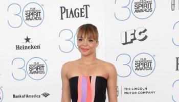 carmen-ejogo-2015-Film-Independent-Spirit-Awards-Arrivals-QfVJHwoWmKUx-665×10001