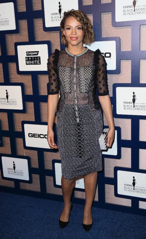 Carmen -Ejogo- at-the-2015-Essence-Black-Women-in-Hollywood-Luncheon-in-Beverly-Hills.-