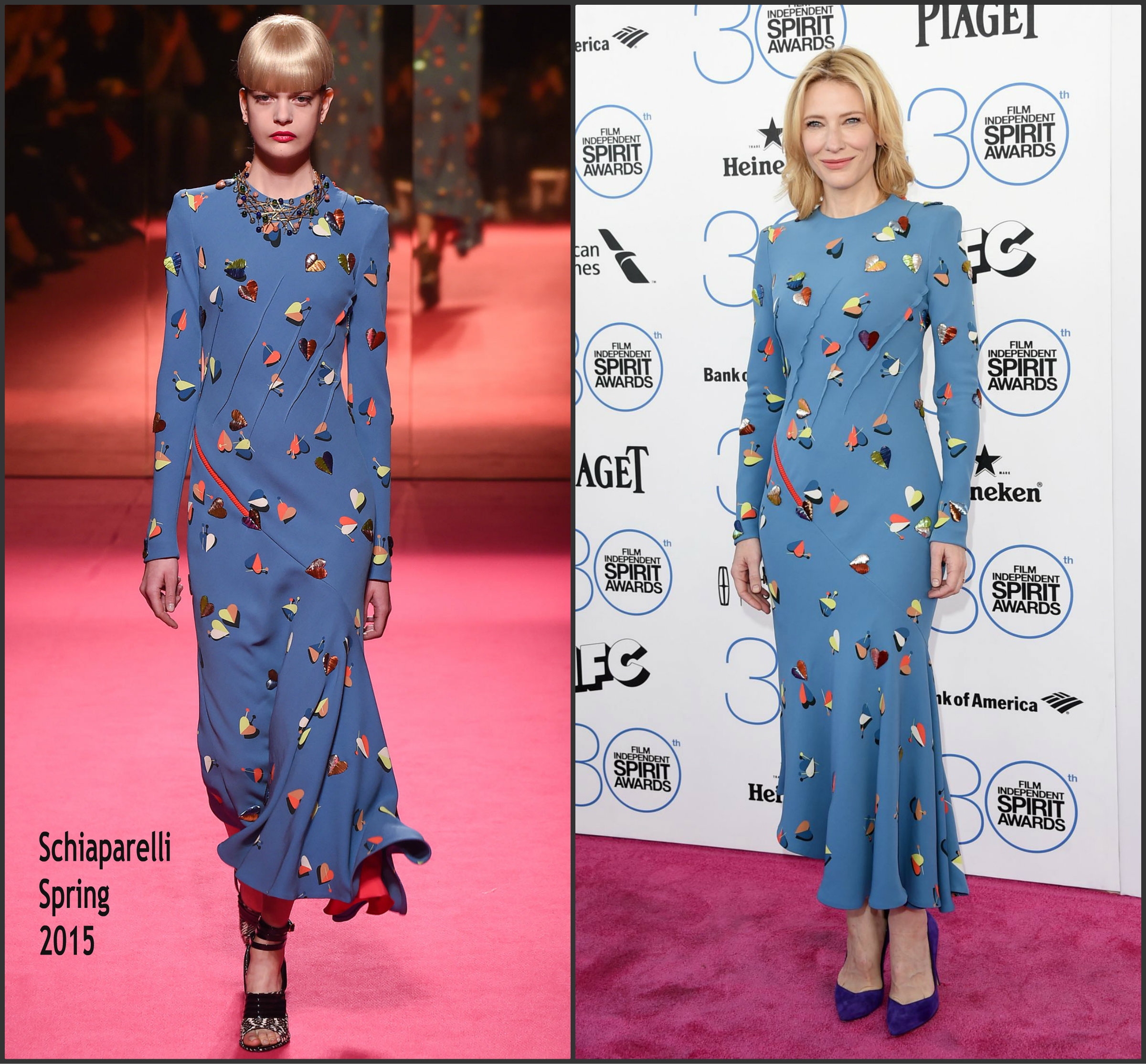 cate-Blanchett-in-Schiaparelli-2015-film-independent-spirit-awards