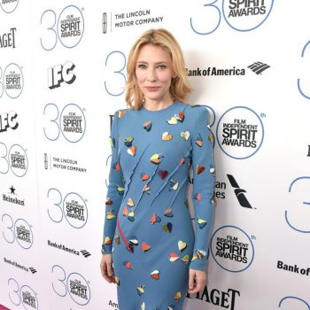 cate-blanchett-2015-film-independent-spirit-awards-in-santa-monica_2