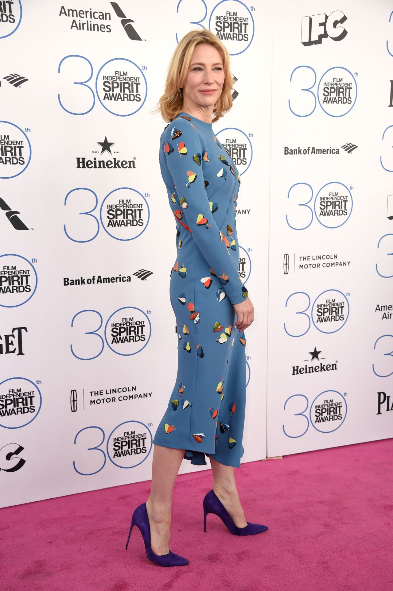 cate-blanchett-schiaparelli-couture-2015-film-independent-spirit-awards