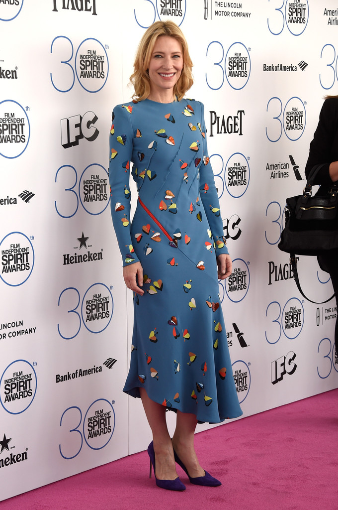 cate-blanchett-The-2015-Film-Independent-Spirit-Awards