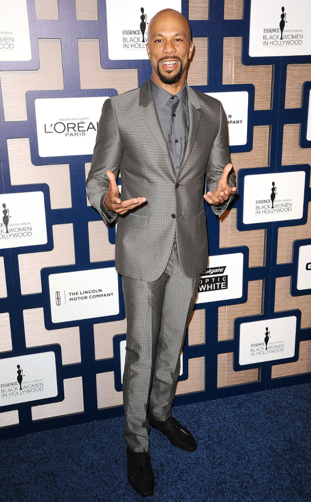 common-The-8th-Annual-ESSENCE-Black-Women-In-Hollywood-Luncheon-619x1000