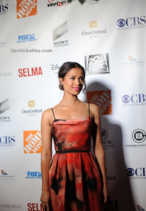 gugu-mbatha-raw-lela-rose-6th-annual-aafca-awards