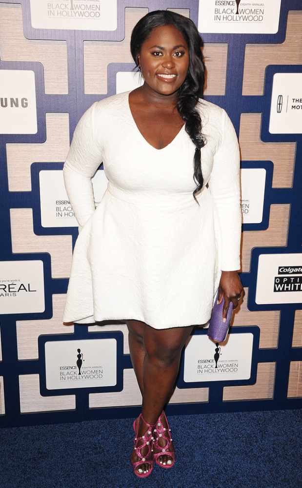 danielle-brooks-The-8th-Annual-ESSENCE-Black-Women-In-Hollywood-Luncheon-619x1000