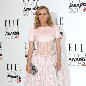 diane-kruger-2015-elle-style-awards-in-london_1