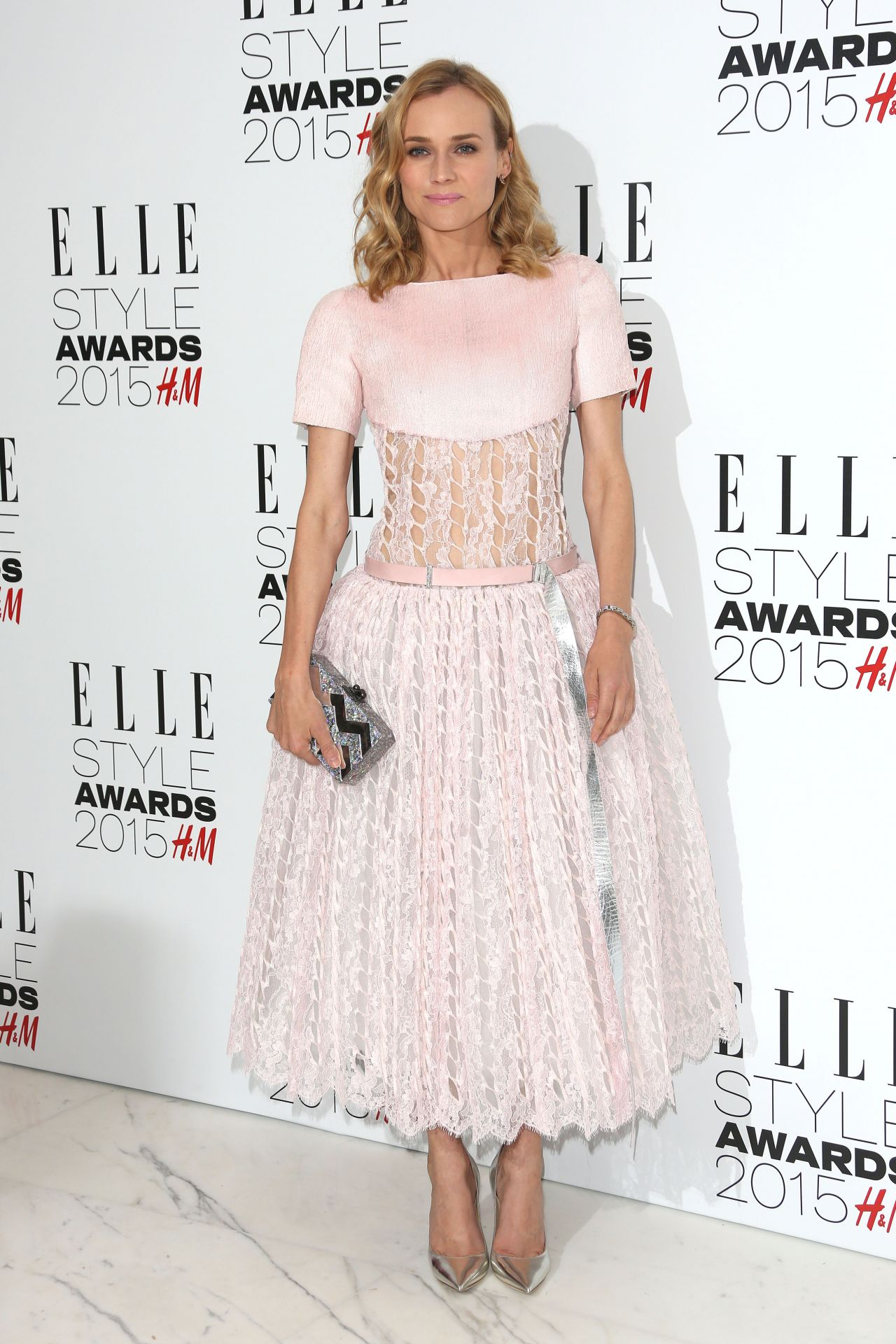 diane-kruger-chanel-couture-2015-elle-style-awards