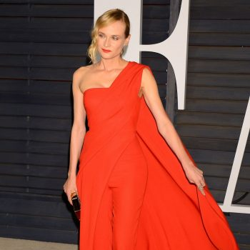 diane-kruger-2015-vanity-fair-oscar-party-in-hollywood_1