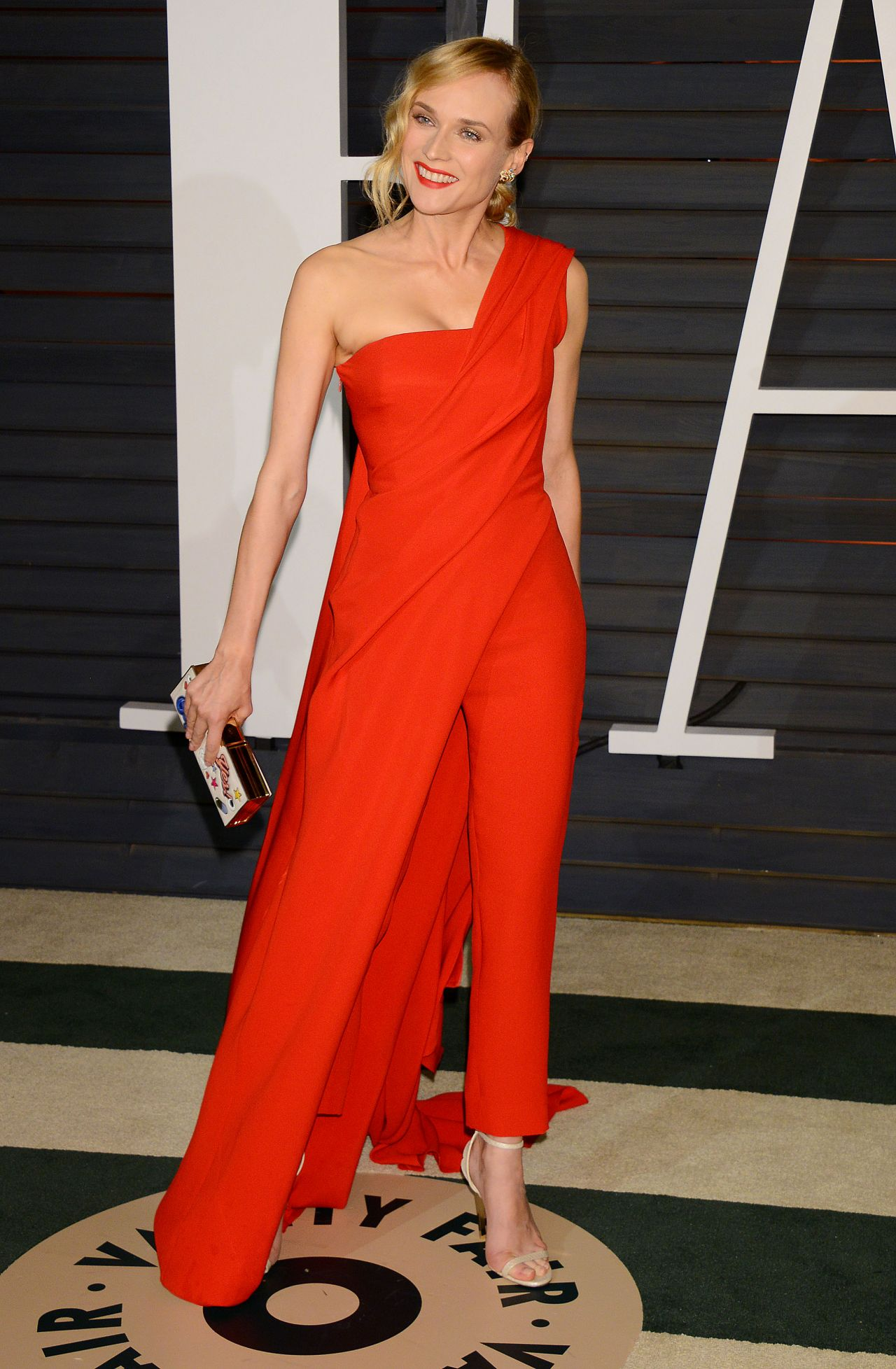diane-kruger-2015-vanity-fair-oscar-party-in-hollywood_6