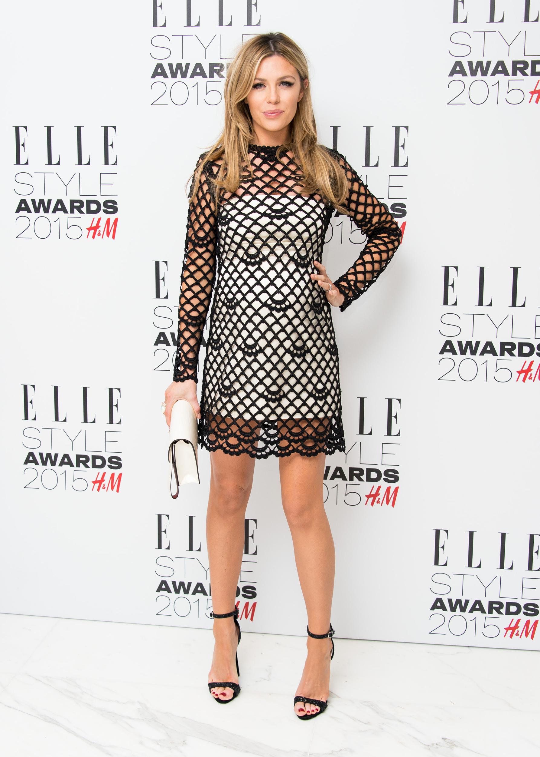 elle-style-awards-2015-