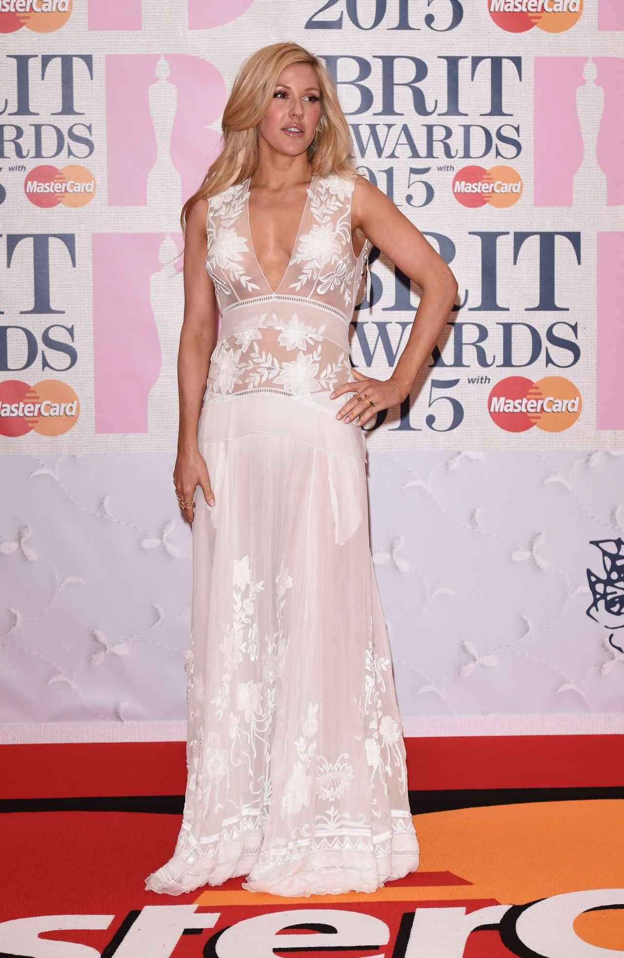ellie-goulding-2015-brit-awards-in-london_7