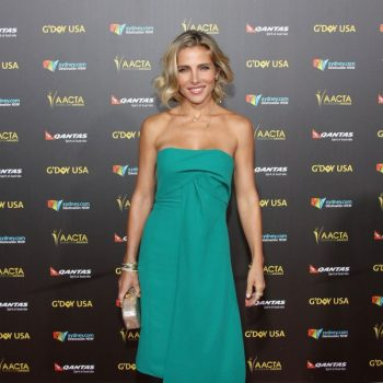 elsa-pataky-g-day-usa-gala-aacta-international-awards-2015-in-los-angeles_1