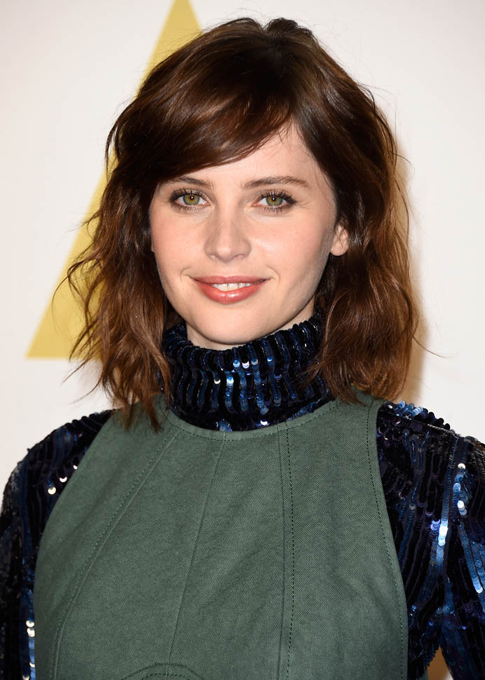 felicity-jones-christian-dior-87th-academy-awards-nominee-luncheon