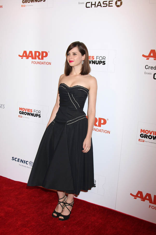 felicity-jones-prada-aarp-magazines-14th-annual-movies-grownups-awards-gala