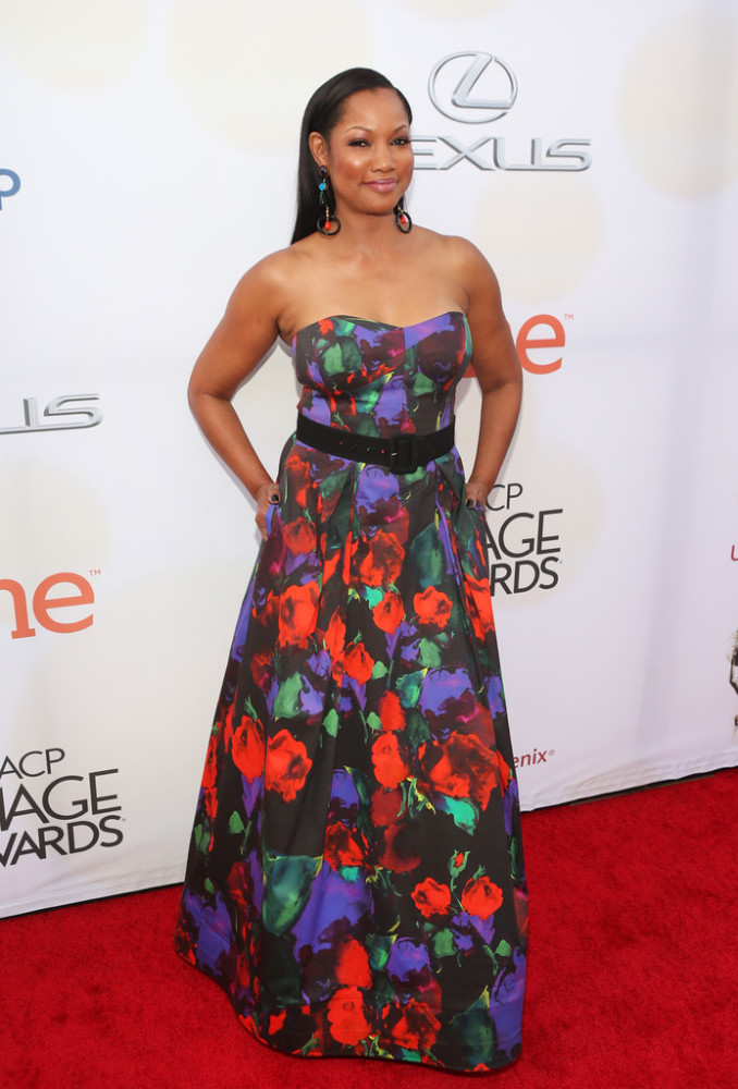 garcelle-beauvais-The-46th-NAACP-Image-Awards--678x1000