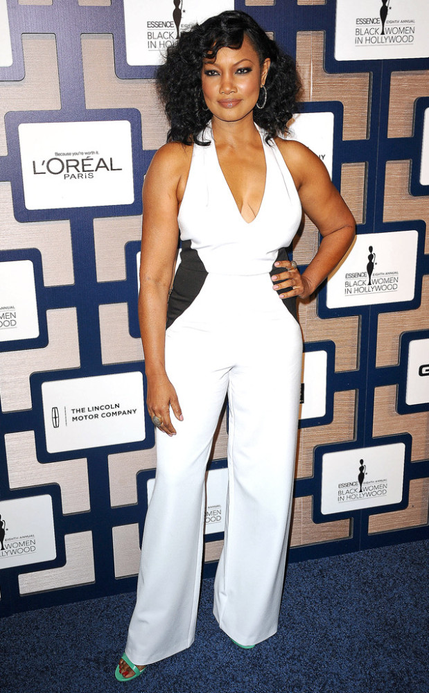 garcelle-beauvais-The-8th-Annual-ESSENCE-Black-Women-In-Hollywood-Luncheon-619x1000
