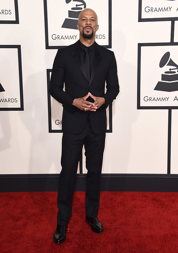 Common- in-Givenchy-2015-Grammys-Awards