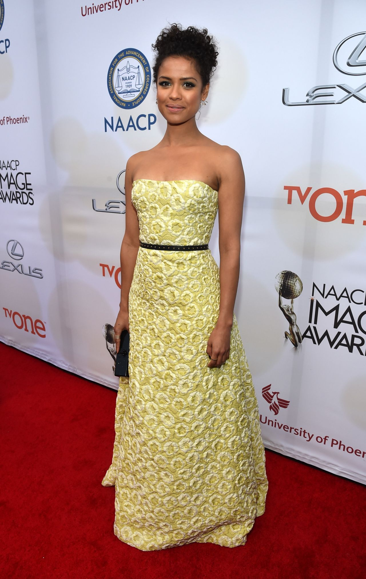 gugu-mbatha-raw-2015-naacp-image-awards-in-pasadena_1