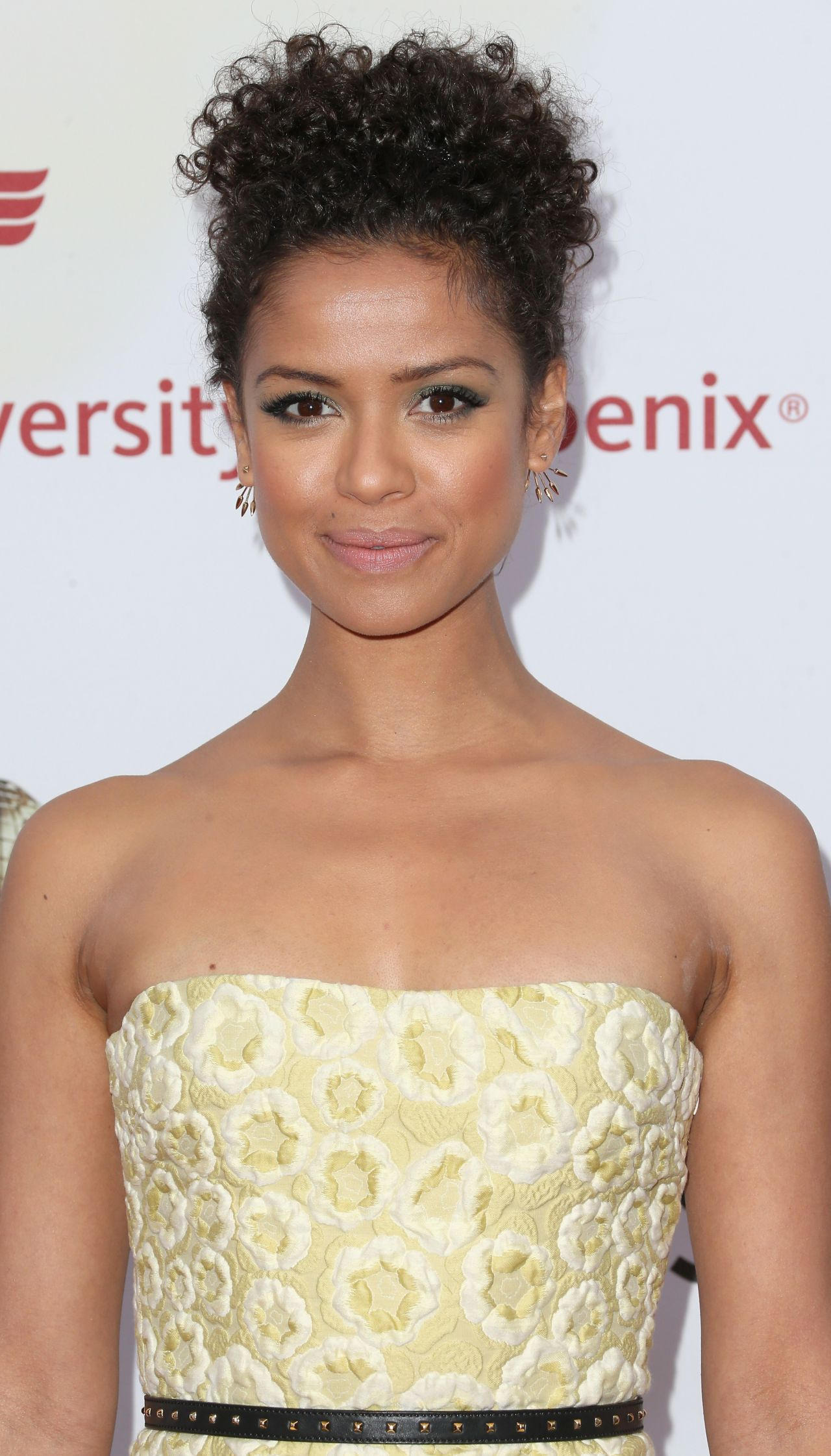 gugu-mbatha-raw-2015-naacp-image-awards-in-pasadena_3