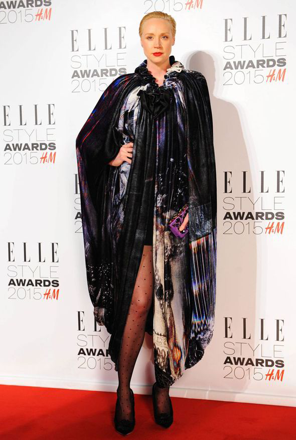 Gwendoline-Christie-Game-Thrones-ELLE-Style-Awards-Giles-