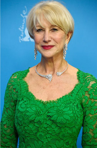 helen-mirren-in-dolce-gabbana-berlin-international-film-festival-2015